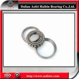 China Factory Taper Roller Bearing 30224
