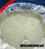 Hot Sale 70% Detergent SLES (Sodium lauryl Ether Sulphate/ AES)