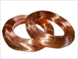 Hot Sale High Quanlity Mill Berry Copper