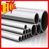 Seamless Grade5 Asme Sb338 Titanium Pipe