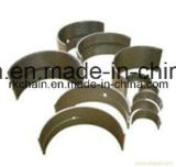 Auto Parts (Engine bearing type) for Automibile and Motorycycle