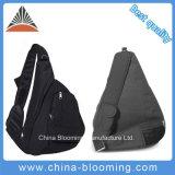 Leisure Travel Shoulder Sling Messenger Single Strap Satchel Chest Bag