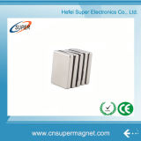Powerful N48 Nicuni Rare Earth Neodymium Block Magnet