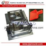 Plastic Injection Dustpan Mould