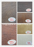Professional Supplier of Leathers (188#)