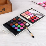 Makeup Eyeshadow Palette 32 Colors with Case Cosmetics for Women Es0302