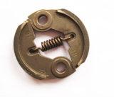 2 Stroke Brush Cutter Parts Clutch Tl43