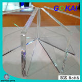 Clear PMMA Acrylic Sheet