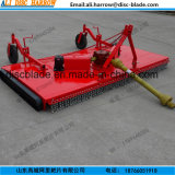 9gsx Series of Fail Mower for Tractor with Good Price