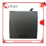 Contactless RFID Reader for Hands-Free Access Control