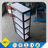 Boltless Shelf (005) with CE Certifiicate