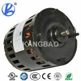 10W-50W Micro Centrifugal Fan Motor