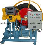 Zcheng Mobile Fuel Dispenser Pump Transport