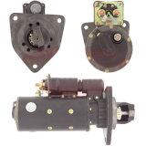 24V 11kw 11t Starter Motor for Nikko Komatsu Lester 18080