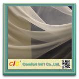 Crystal Curtains Sheer Window Curtains Sheer