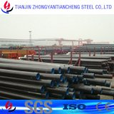 API 5L Steel Tube&API 5L Steel Pipe API 5L Steel Tube/Pipe for Oil