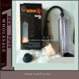 Wholesale Amazing Digital Penis Enlargement for Male Sex Toys (TYLG011)