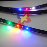 4mm Slim LED Strips