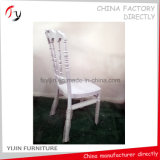 Event Guest Area White Wedding Furniture (AT-281)