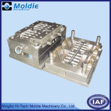 Plastic Injection Mould for Plastic Cover