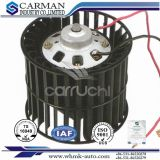 Radiator Cooling Fan for Gaz 31105