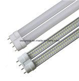 9W 2g11 Energy Saving LED Tube Light Manufacturer 1000lm