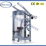 Fitness Club Equipment Alt-6605b High Pully