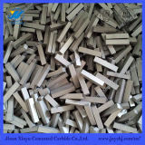 Customized Size Tungsten Carbide Hard Tips for Drilling