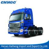 Transportation Vehicle Truck Tractor Trailer Head