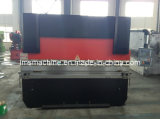Baide Wc67k CNC Metal Plate Bending Machine