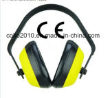 Quality CE En352-1 Safety Earmuffs Ear Protection