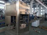 Full Automatic Liquid Oil Filling Machine (ZLDG-6)