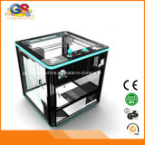 Bar Indoor Amusement Coin Operated Token Selling Doll Toy Small Claw Arcade Machine