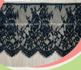 Embroidery Lace for Underwear/Bra/Sexy Lingerie