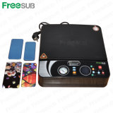 2015 The Lightest 3D Sublimation Vacuum Heat Transfer Machine St-2030