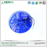 Explosion Proof Industrial Lighting Fixture LED High Bay Light