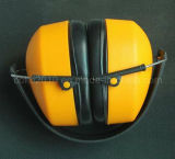 High Quality Hearing Prorection Safety Earmuff