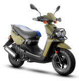 Professional Supplier of Popular Scooter (SP50QT-9)