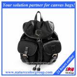 Nylon Bag Students Backpack (SBB-008)