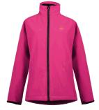 high Quality Fleece Varsity Jackets Women