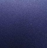 Polyester Gabardine Fabric