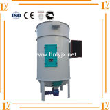 Tblm Series Bag-Type Dust Collector