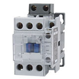 3 Years Warranty AC Contactor (UKC1-9A/3P)