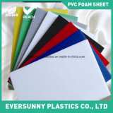 Factory Price PVC Free Foam Sheet for Signboards and Advertising