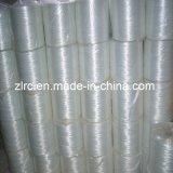 Er2400/4800 Fiberglass Yarn/Glass Fiber Direct Roving/Filament Winding Roving