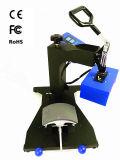 Factory Cap Heat Press Machine