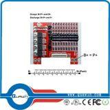 10s Battery PCM / BMS for 32V Lithium Battery/LiFePO4 Battery