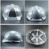 Safety Product PE Shell Industry Safety Helmet (SH503)