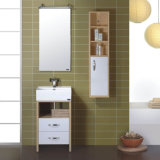 PVC Bathroom Cabinet PVC Bathroom Cabinet