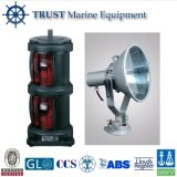 Marine LED Light / Side Light
